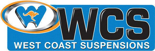 WC suspensions logo