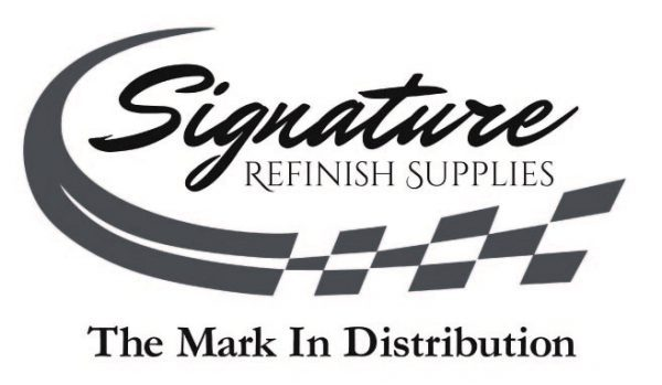 positive return on investment for signature refinish