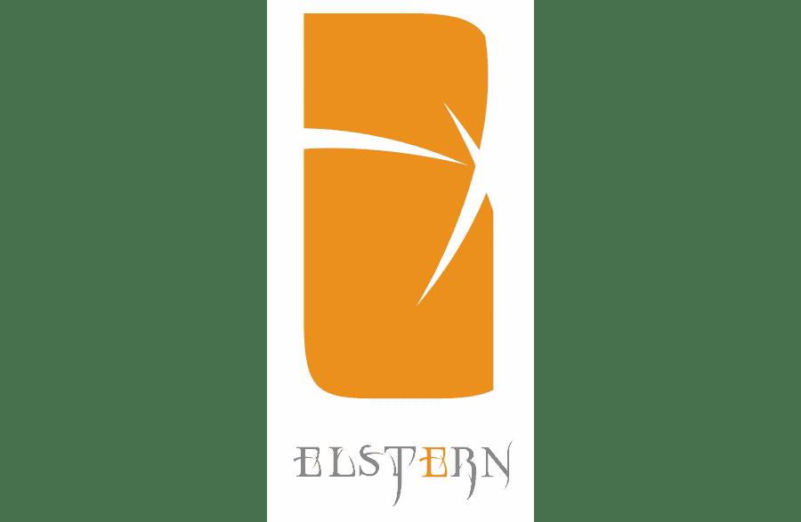 Elsteron logo