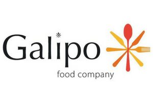 Galipo food company logo