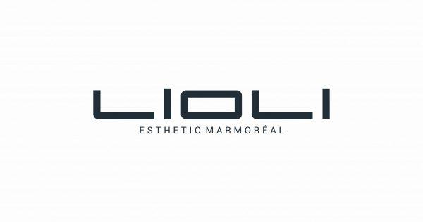 Lioli ceramics logo