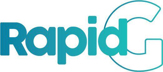 Brendan Cappello logo